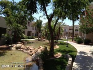 11260 N 92ND Street, 1120, Scottsdale, AZ 85260