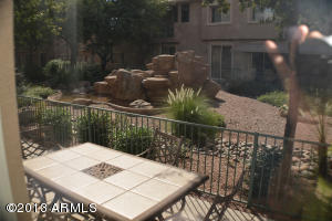 6535 E SUPERSTITION SPRINGS Boulevard, 141, Mesa, AZ 85206