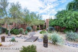 7561 E MONTERRA Way, Scottsdale, AZ 85266