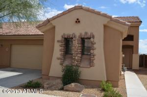 2565 S SIGNAL BUTTE Road, 8, Mesa, AZ 85209