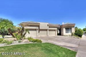 7425 E Gainey Ranch Road, 55, Scottsdale, AZ 85258