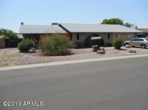 6133 E HANNIBAL Street, Mesa, AZ 85205