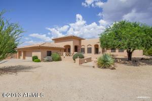 8518 E SANTA CATALINA Drive, Scottsdale, AZ 85255