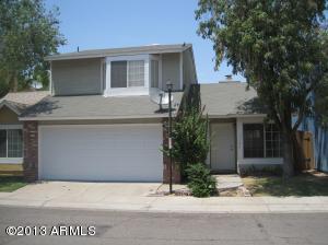 3544 E LE MARCHE Avenue, Phoenix, AZ 85032