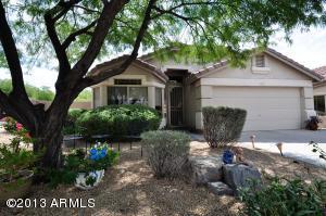 10359 E SALTILLO Drive, Scottsdale, AZ 85255