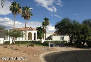 12825 N 103RD Place, Scottsdale, AZ 85260