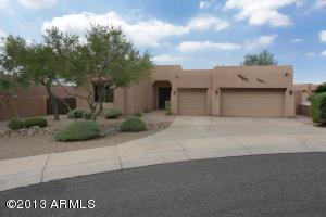 22410 N 64th Avenue, Glendale, AZ 85310