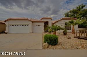 310 W EL FREDA Road, Tempe, AZ 85284