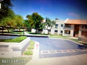 2146 W ISABELLA Avenue, 242, Mesa, AZ 85202