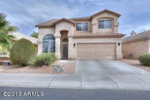 8710 E Pinchot Avenue, Scottsdale, AZ 85251