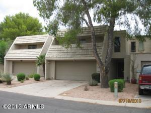7821 E PLEASANT Run, Scottsdale, AZ 85258