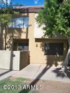 2121 S PENNINGTON, 67, Mesa, AZ 85202