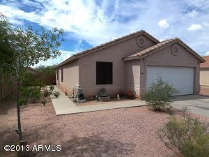 1149 W 4TH Avenue, Apache Junction, AZ 85120