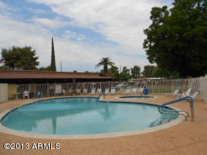 131 N HIGLEY Road, 112, Mesa, AZ 85205