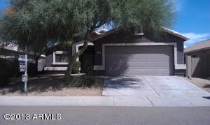 29433 N 51ST Street, Cave Creek, AZ 85331