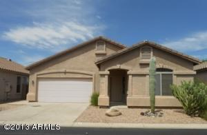 8802 E UNIVERSITY Drive, 37, Mesa, AZ 85207