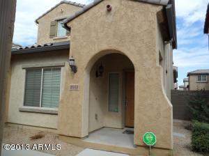 3953 E CAT BALUE Drive, Phoenix, AZ 85050