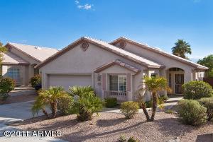 11815 E Clinton Street, Scottsdale, AZ 85259