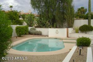 13565 N 102ND Place, Scottsdale, AZ 85260