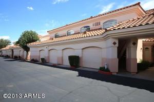 8653 E ROYAL PALM Road, 2006, Scottsdale, AZ 85258