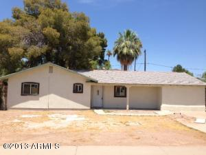 5316 E THOMAS Road, Phoenix, AZ 85018