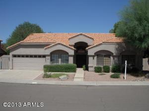 5922 E SANDRA Terrace, Scottsdale, AZ 85254
