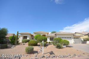 9130 E LA POSADA Court, Scottsdale, AZ 85255
