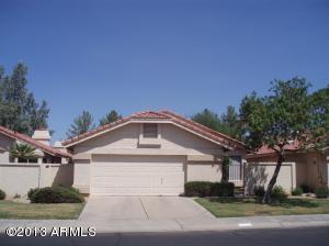 8816 E RIVIERA Drive, Scottsdale, AZ 85260