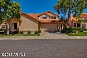 9276 E SUTTON Drive, Scottsdale, AZ 85260
