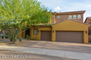 3519 E TRACKER Trail, Phoenix, AZ 85050