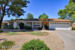 5110 E FLOWER Street, Phoenix, AZ 85018