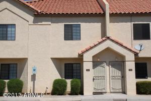 455 S MESA Drive, 133, Mesa, AZ 85210
