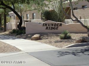 16450 E AVENUE OF THE FOUNTAINS, 64, Fountain Hills, AZ 85268