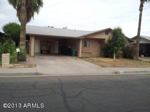 908 E 9TH Drive, Mesa, AZ 85204
