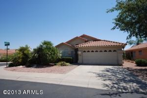 7281 E Softwind Drive, Scottsdale, AZ 85255