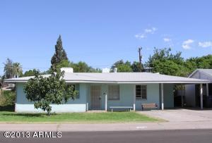 1120 E NIELSON Avenue, Mesa, AZ 85204