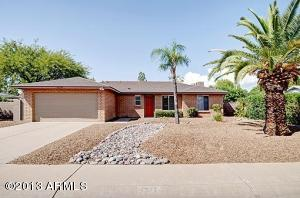 6518 E PHELPS Road, Scottsdale, AZ 85254