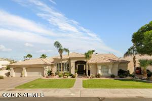 9452 E Yucca Street, Scottsdale, AZ 85260