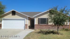 140 W IVYGLEN Street, Mesa, AZ 85201