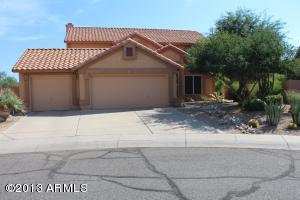 30417 N 42ND Street, Cave Creek, AZ 85331