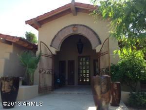 8843 N 63RD Place, Paradise Valley, AZ 85253