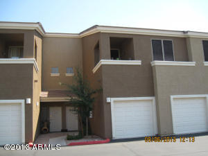 1335 E JUNE Street, 226, Mesa, AZ 85203