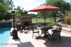 7525 E Gainey Ranch Road, Scottsdale, AZ 85258