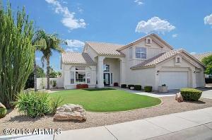 6133 E PHELPS Road, Scottsdale, AZ 85254