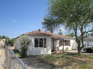 512 W 6TH Drive, Mesa, AZ 85210