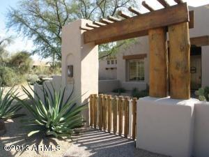 8043 E ARROYO HONDO Road, Scottsdale, AZ 85266