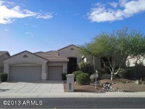 13532 E GOLD DUST Avenue, Scottsdale, AZ 85259
