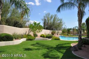 23301 N 91st Place, Scottsdale, AZ 85255