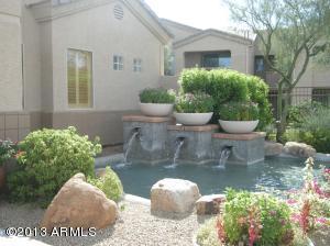 29606 N TATUM Boulevard, 109, Cave Creek, AZ 85331