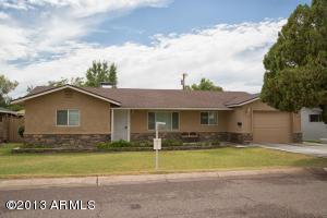 4305 E Mulberry Drive, Phoenix, AZ 85018